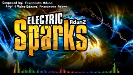Electric Sparks