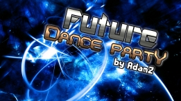Future Dance Party