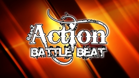 Action Battle Beat