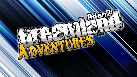 Dreamland Adventures