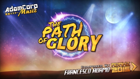 The Path of Glory