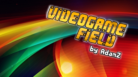 Videogame Field